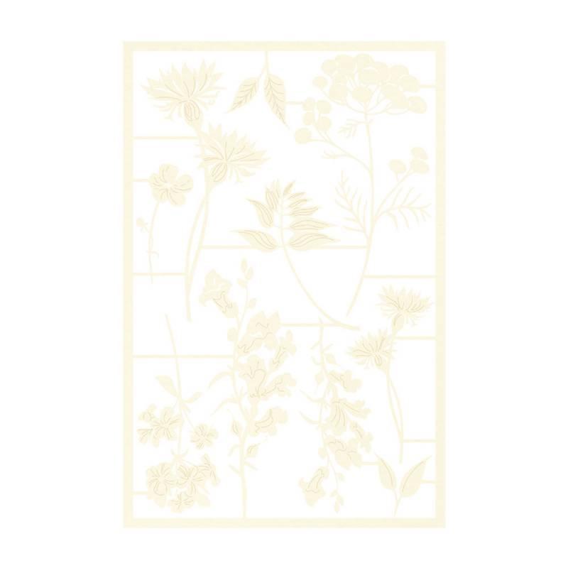 Zestaw tekturek The Four Seasons - Summer 04, 10szt.